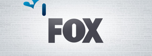 "FOX zamawia pilot komedii twórców ""Friends with Better Lives"""