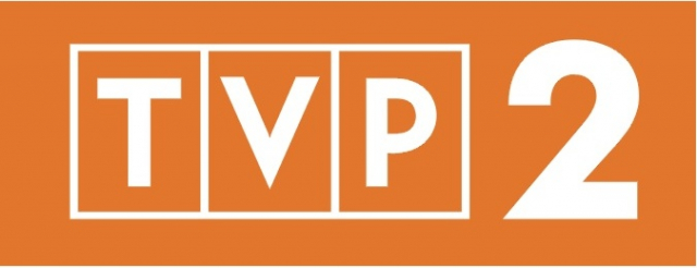TVP2 szykuje nowy serial kryminalny