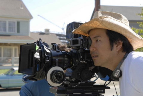 Justin Lin może powrócić do serii Szybcy i wściekli