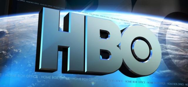 """Zdjęcie i szczegóły science fiction """"Westworld"""" HBO"""
