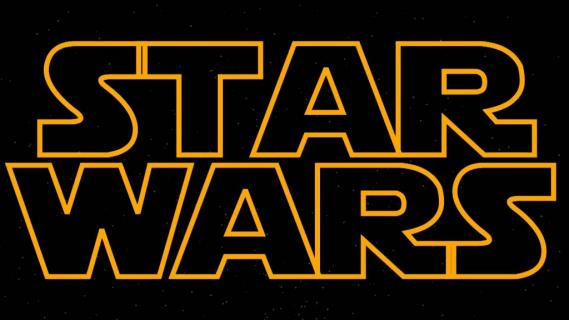 """""""Star Wars: Aftermath"""" – szczegóły wprowadzenia do filmu """"Gwiezdne Wojny: Przebudzenie Mocy"""""""