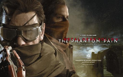 Promocja na PlayStation Store. Lista gier w dobrej cenie