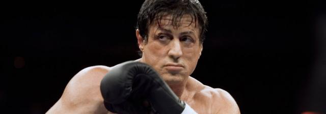 """Sylvester Stallone jako Rocky Balboa. Pierwsze zdjęcia z planu """"Creed"""""""