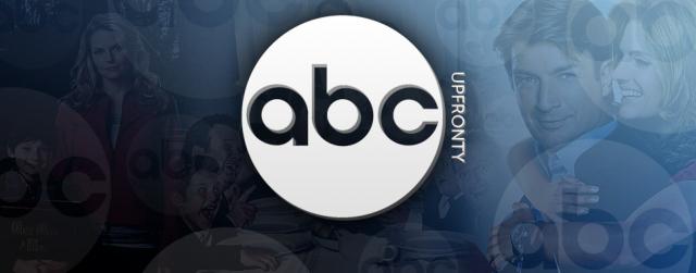 Ramówka ABC na jesień 2017 roku. W jakie dni będą emitowane nowe seriale?