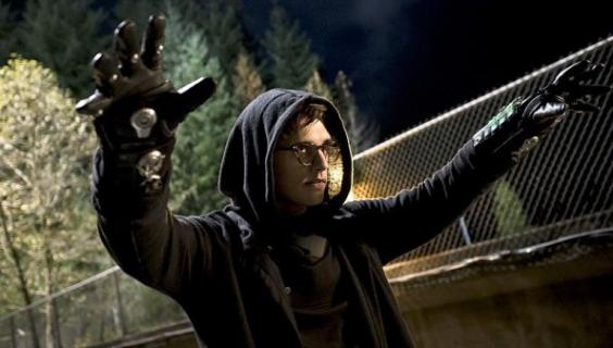 """The Flash"": sezon 1, odcinek 11 – recenzja"