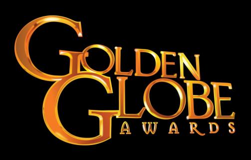 Złote Globy 2015 – oto zwycięzcy