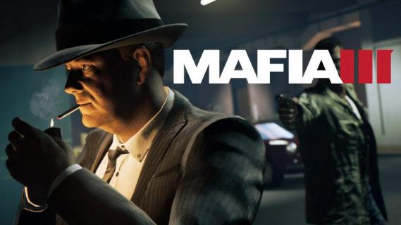 Mafia III – zobacz jak zaczyna się historia Lincolna
