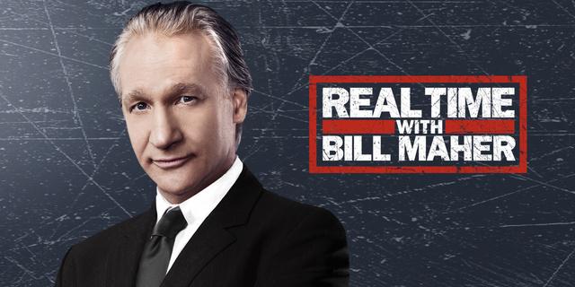Bill Maher skrytykowany za atak na Stana Lee. Komik odpowiada