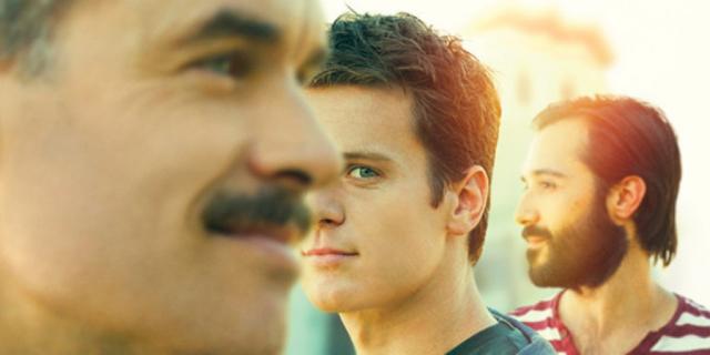 """""""Spojrzenia"""": sezon 1 DVD – recenzja"""