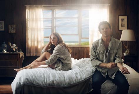 The Affair i Umrzeć ze śmiechu – jest data premiery nowych sezonów
