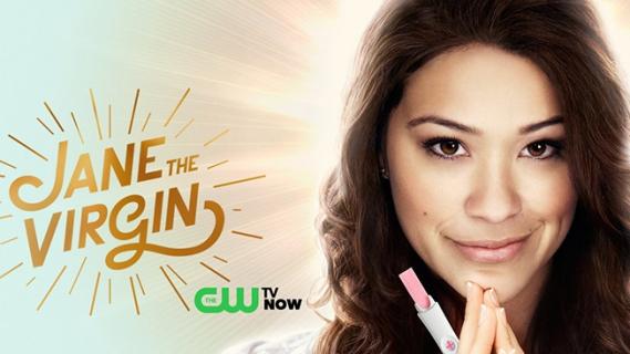 """Jane the Virgin"": sezon 1, odcinek 10 – recenzja"