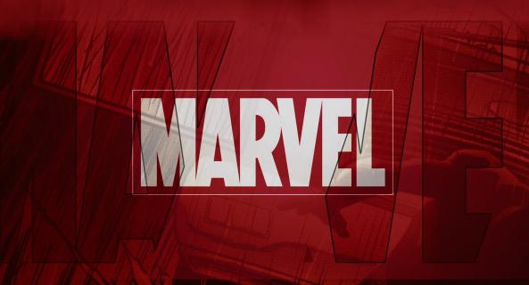 Nowe serie Marvela – ostatnia porcja