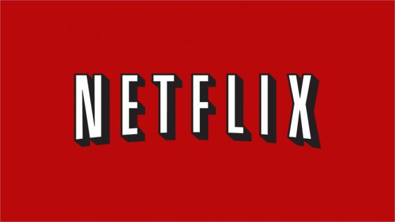 Gypsy – Netflix zamawia kolejny serial