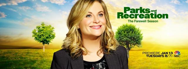 """""""Parks and Recreation"""": sezon 7, odcinek 1 i 2 (premiera) – recenzja"""