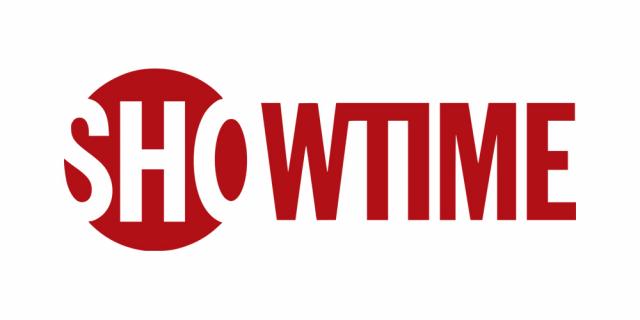 """36-24-36"" – Showtime tworzy serial o czarnoskórej modelce"