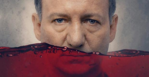 Najlepsze polskie filmy kryminalne XXI wieku
