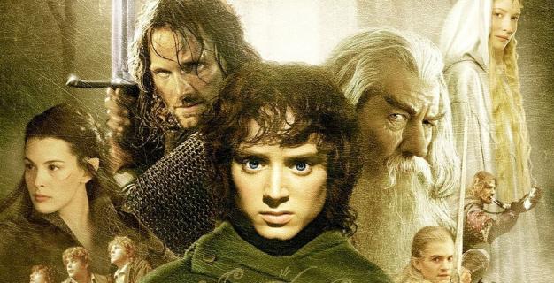 Dlaczego HBO nie chciało stworzyć serialowej adaptacji Władcy Pierścieni? Dyrektor stacji tłumaczy powody