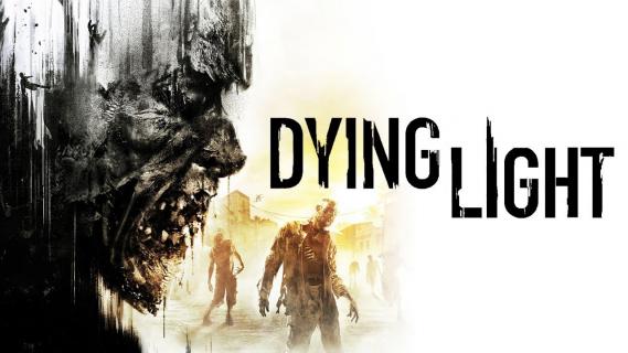 Dying Light świętuje 3. urodziny. Z tej okazji zwiastun i masa atrakcji