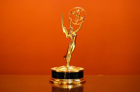 10 refleksji pomiędzy ceremoniami Emmy 2015