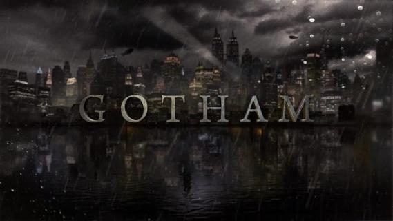 """Zapowiedź nowego odcinka """"Gotham"""""""