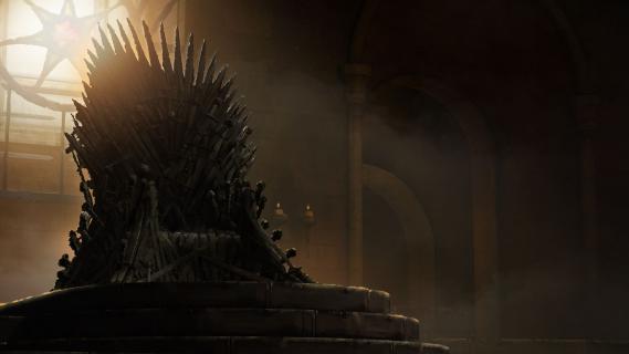 """Game of Thrones"" od Telltale Games trafi do pudełka"