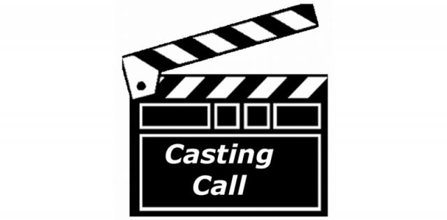 Castingowe nowinki – 16-22 marca