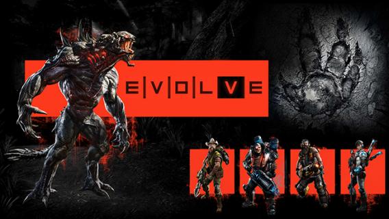 Evolve umiera. 2K Games wyłączy dedykowane serwery gry