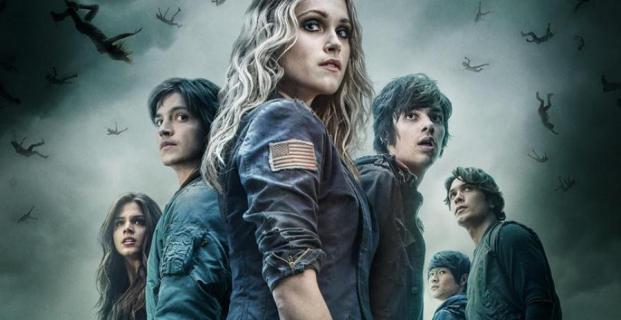 The 100 - będzie 7. sezon serialu