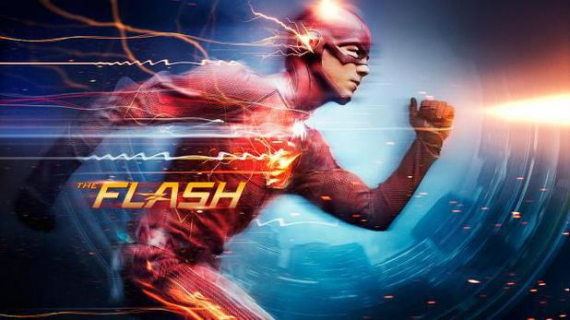 """The Flash"": sezon 1, odcinek 15 – recenzja"