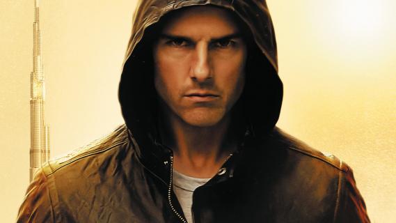 """Problemy z zakończeniem """"Mission: Impossible 5""""? Christopher McQuarrie odpowiada"""