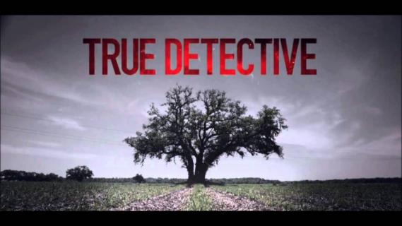 """""""Detektyw"""" – pierwsze zdjęcia z planu 2. sezonu serialu HBO"""