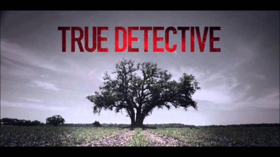 """Kolejne zdjęcia z planu 2. sezonu serialu """"Detektyw"""""""