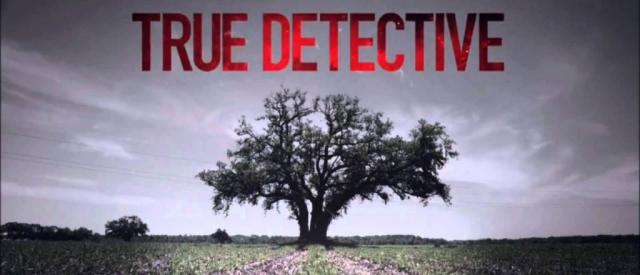 Sarah Gadon i Emily Nelson w 3. sezonie Detektywa