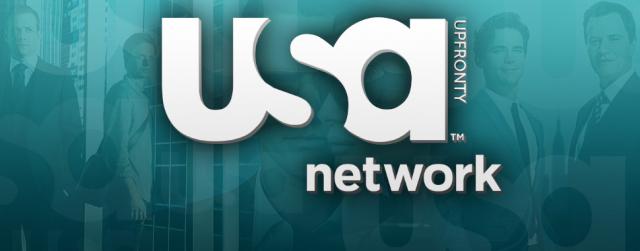 USA Network ogłasza listę seriali, które będzie przygotowywać w sezonie 2015/2016