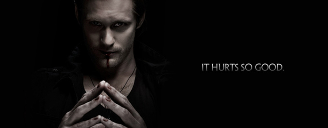 Najpiękniejsze wampiry ekranu