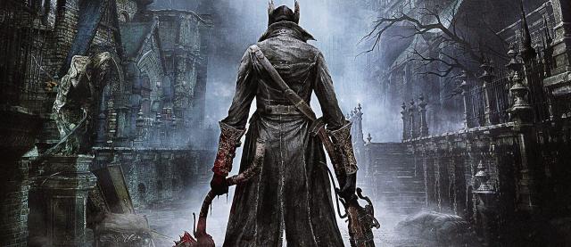 PlayStation Hits – nowa seria wydawnicza zapowiedziana