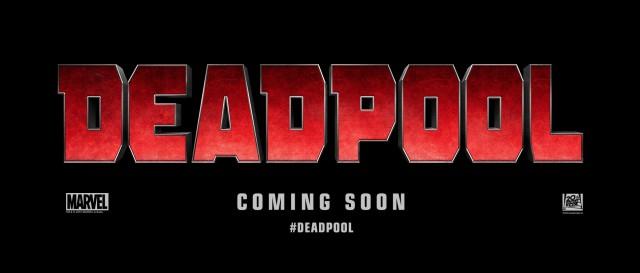 """""""Deadpool"""" – nowe oficjalne zdjęcie. Bohater siedzi w toalecie"""