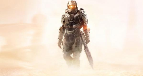 Xbox One – tytuły ekskluzywne, na które czekamy w 2015 roku
