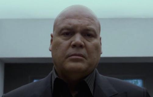 Kingpin powróci w 3. sezonie serialu Daredevil?