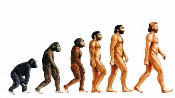 """Dzięki """"Ancestors: The Humankind Odyssey"""" przeżyjesz najważniejsze momenty dla ludzkości"""