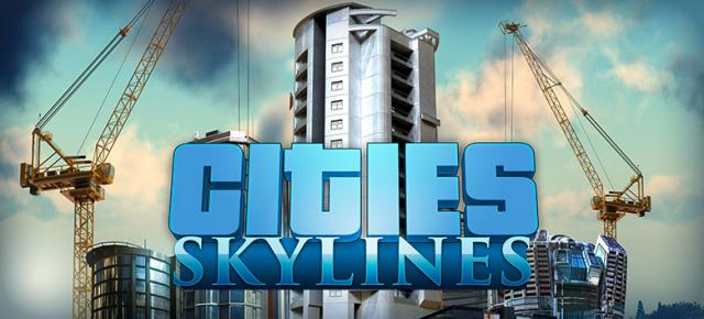 """""""Cities: Skylines"""": Budujemy nowy dom – recenzja"""