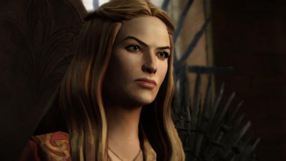"""Premierowy odcinek gry """"Game of Thrones"""" dostępny za darmo!"""