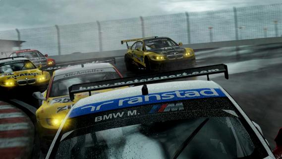 Najlepsze gry samochodowe wszech czasów