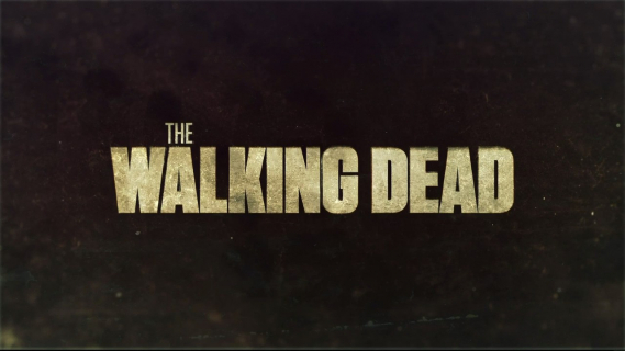 The Walking Dead - jaki będzie nowy spin-off? Jest komentarz