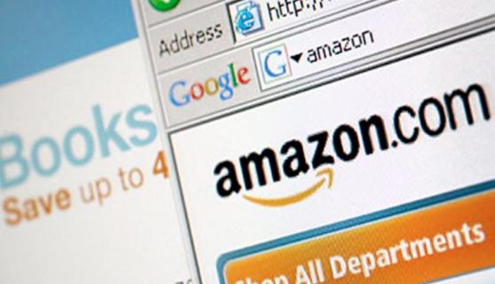 Amazon uratował Crytek przed bankructwem