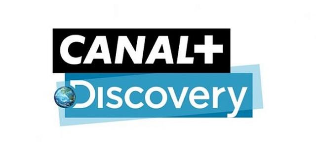 Stacja Canal+ Discovery zakończy nadawanie w maju