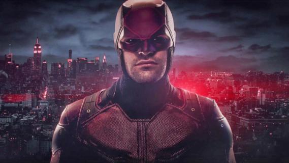 Daredevil, Luke Cage i Iron Fist – rekwizyty z seriali Marvela trafią na aukcję