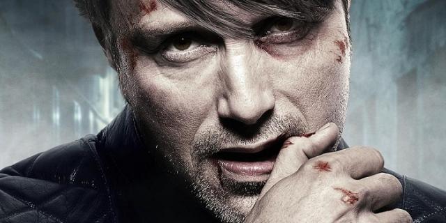Będzie 4. sezon Hannibala? Twórca serialu zaskakuje