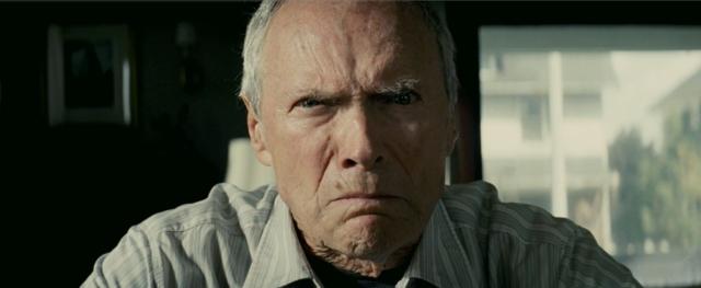 Clint Eastwood i filmy, które mógłby nakręcić