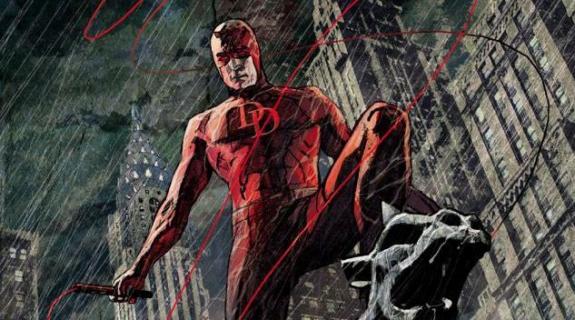 Sideca: co dalej z Daredevilem i inne komiksowe zapowiedzi